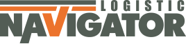 Freight Forwarding Company Navigator Logistic