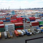 """Navigator Logistic"" operates in all major ports of Russia"