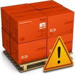 Classification of Dangerous Cargoes