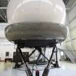 тренажера Airbus А-320