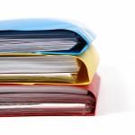 Доверьте оформление документации профессионалам