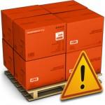 перевозка опасных грузов жд и автотранспортом