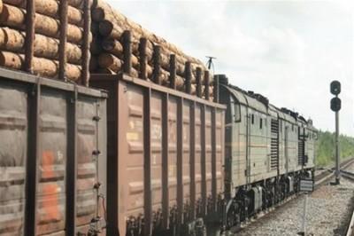 Частные вагонные операторы Украины — промежуточные итоги