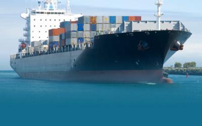 Клайпедский порт – первый по контейнерообороту среди балтийских портов