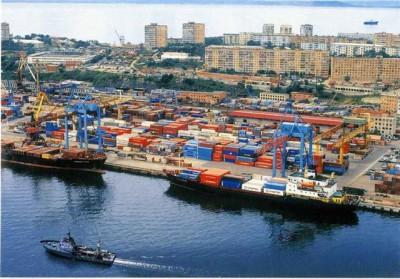 Maersk Line и MSC объединятся в альянс 2М для обслуживания азиатско-западных контейнерных сервисов