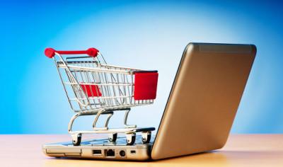 ФТС поддержала введение пошлины для интернет-покупок дороже 150 евро