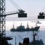 Морские порты Азово-Черноморского бассейна – статистика за январь-ноябрь