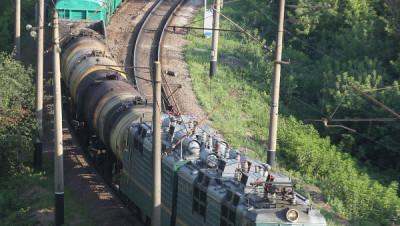 Крымские железные дороги — успешная адаптация