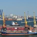 Морские порты Балтийского бассейна – данные за январь-ноябрь