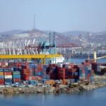 Морские порты Каспийского бассейна – данные за январь-ноябрь