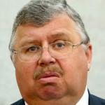 ФТС перечислит в бюджет 7 триллионов рублей по итогам текущего года