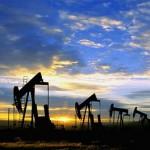 Доходы РФ от экспорта нефти за январь-август упали на 2,7%