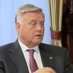 РЖД в январе-ноябре сократили погрузку менее, чем на 1%