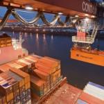 Итоги 2016 года по грузообороту и контейнерообороту морских портов РФ