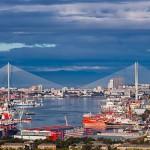 Побережье Приморского края станет единым свободным портом?