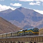 Перспективы рынка железнодорожных перевозок