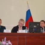 Оренбургская таможня - майское пополнение бюджета