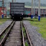 Китай запустил новый железнодорожный маршрут из Харбина в Гамбург