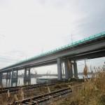 Открыт мост через Дон на трассе М-4