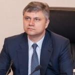 Назначен новый глава ОАО «Российские железные дороги»