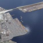 Основные работы по созданию объектов ММПК «Бронка» планируется завершить к 2018 году