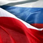 Россия и Польша достигли договоренностей по автоперевозки грузов на 2016 год