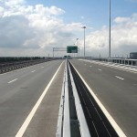 Базовые тарифы на головном участке трассы М11 снизят на треть