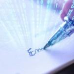 Система выпуска импортных растаможенных контейнеров с использованием технологии электронной подписи становится всё более востребованной