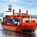 Контейнерооборот портов Финляндии по итогам января- марта 2016 года увеличился на 10,6% до 388,2 тыс. TEU