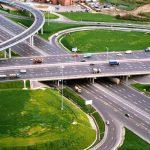 Строительство российского участка магистрали «Западный Китай — Западная Европа» начнется в 2017 году