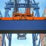 Требование обязательного подтверждения веса контейнера вступило в силу