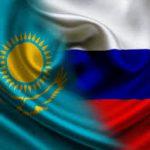 Президент РФ заявил о необходимости строительства новых транспортных коридоров РФ и Казахстана