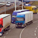 Россия и Эстония сохранят объем разрешений на международные автоперевозки в 2017 и 2018 году