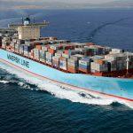 Фрахт на любых контейнерных линиях в портах СЗФО