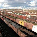 импорт, экспорт, транзит по жд - Навигатор Логистик