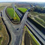 Подъездные пути к порту Усть-Луга, развитие трассы «Сортавала» и другие планы Минтранса, которые будут запущены в Ленобласти в текущем году