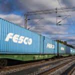 Запущен новый сервис по доставке грузов из Японии в Москву