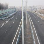 Введены в эксплуатацию еще 2 участка на высокоскоростной платной трассе М-11