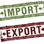 Обзор импорта товаров в РФ из стран дальнего зарубежья по итогам января 2018 года