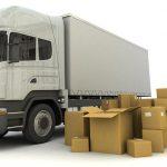 Компания «Навигатор Логистик» доставляет сборные грузы на импорт/экспорт
