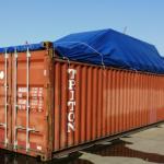 Доставка оборудования Hyundai Electric & Energy System